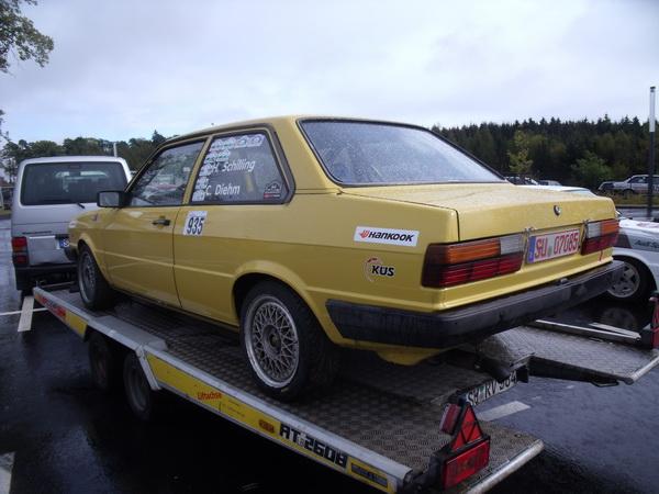 aci-nurburgring-2011-20_redimensionner
