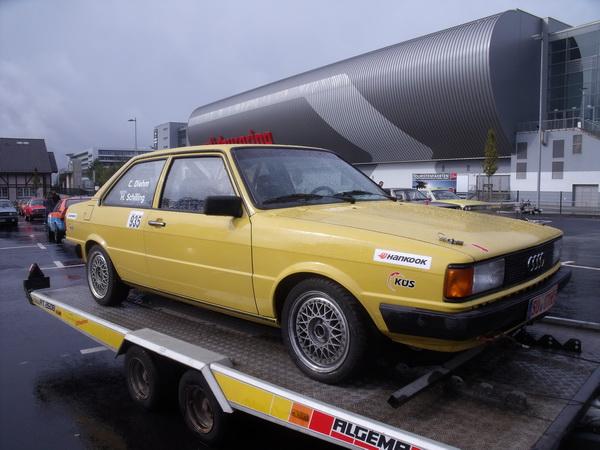 aci-nurburgring-2011-21_redimensionner