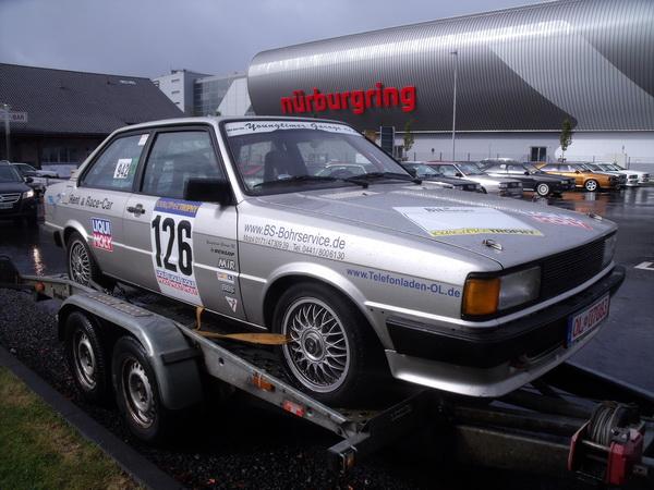 aci-nurburgring-2011-24_redimensionner