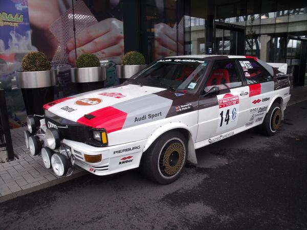 aci-nurburgring-2011-25_redimensionner