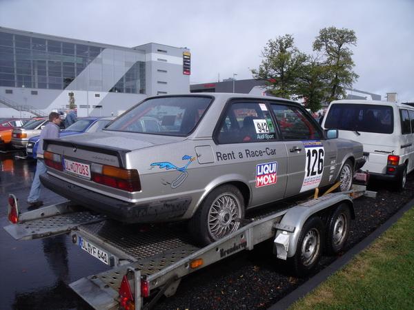 aci-nurburgring-2011-26_redimensionner