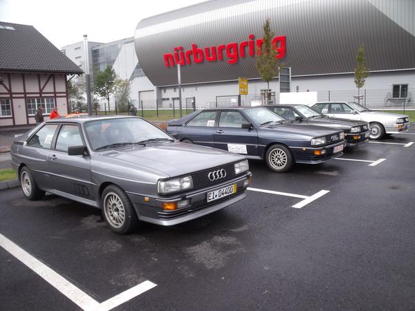 aci-nurburgring-2011-31_redimensionner