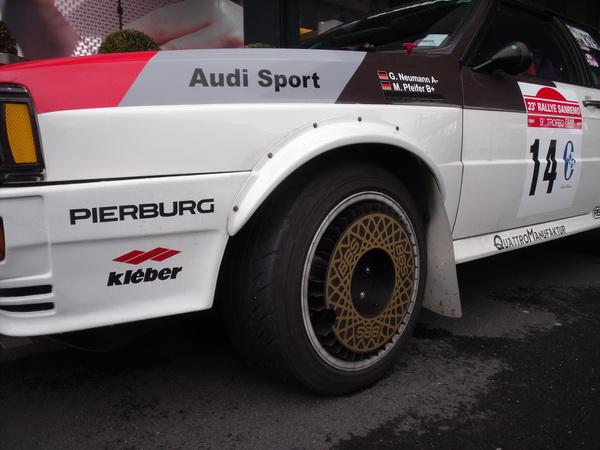 aci-nurburgring-2011-34_redimensionner