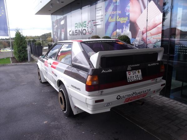 aci-nurburgring-2011-35_redimensionner