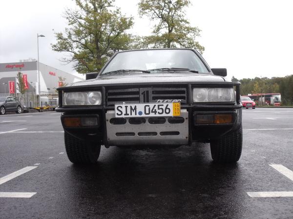 aci-nurburgring-2011-42_redimensionner