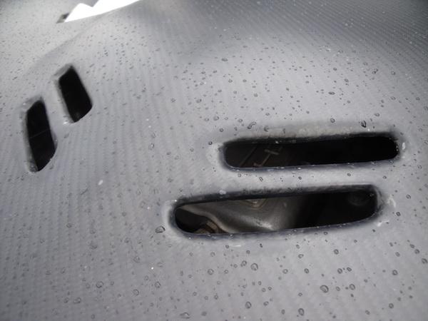 aci-nurburgring-2011-48_redimensionner