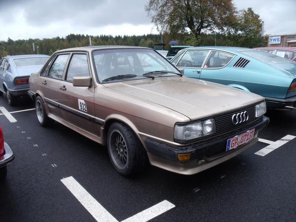 aci-nurburgring-2011-54_redimensionner