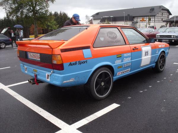 aci-nurburgring-2011-55_redimensionner