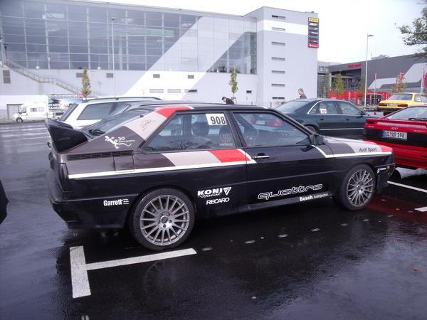aci-nurburgring-2011-57_redimensionner
