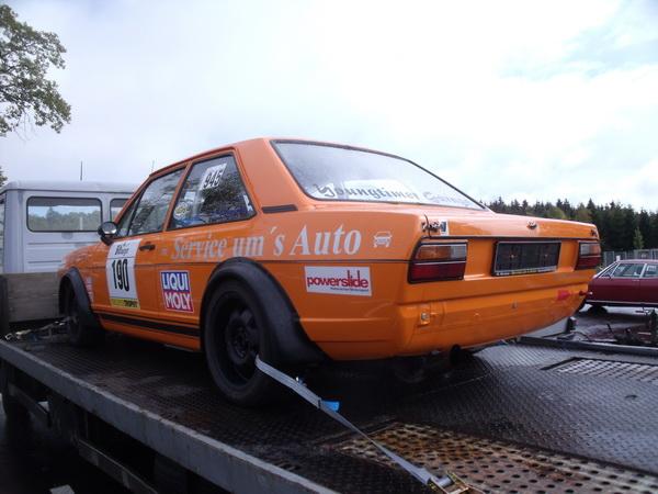 aci-nurburgring-2011-62_redimensionner