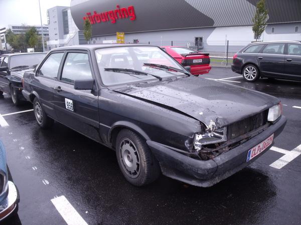 aci-nurburgring-2011-65_redimensionner