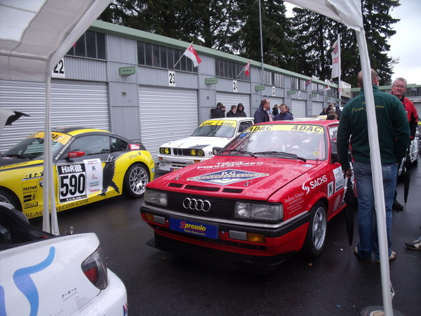 aci-nurburgring-2011-67_redimensionner