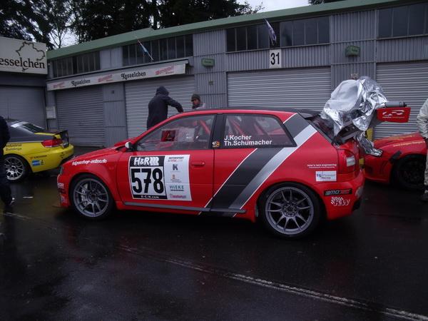 aci-nurburgring-2011-68_redimensionner