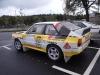 aci-nurburgring-2011-10_redimensionner