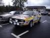 aci-nurburgring-2011-11_redimensionner