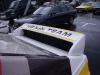 aci-nurburgring-2011-12_redimensionner