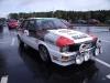aci-nurburgring-2011-17_redimensionner
