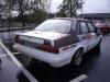 aci-nurburgring-2011-18_redimensionner
