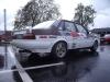 aci-nurburgring-2011-19_redimensionner
