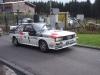 aci-nurburgring-2011-33_redimensionner