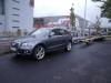 aci-nurburgring-2011-50_redimensionner