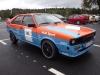 aci-nurburgring-2011-56_redimensionner