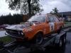 aci-nurburgring-2011-58_redimensionner