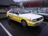 aci-nurburgring-2011-59_redimensionner