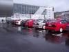 aci-nurburgring-2011-60_redimensionner