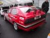 aci-nurburgring-2011-66_redimensionner