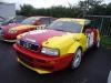 aci-nurburgring-2011-69_redimensionner
