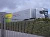 aci-nurburgring-2011-72_redimensionner