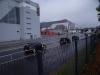 aci-nurburgring-2011-73_redimensionner