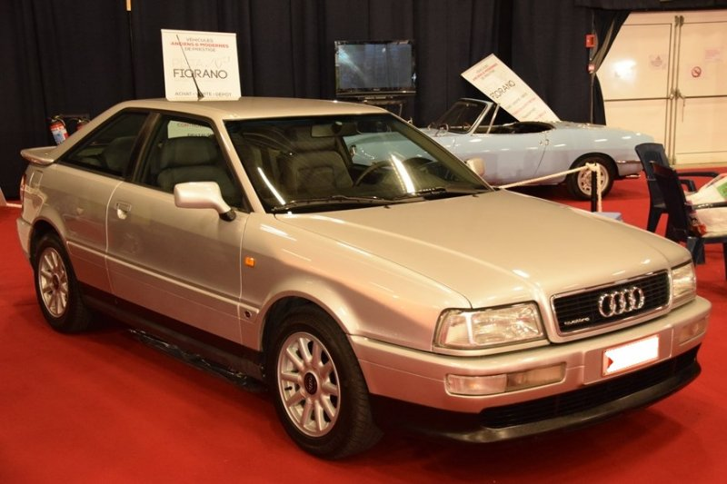 25 ans years cabrio audi 2016 (2)