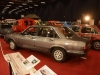 Audi 100 CS 5E 40 ans 40 ciney (2)