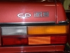 audi 100 CD 5E 40 ans ciney 2016 (2)