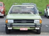audi 100 GLS 1976 manille ciney 2016 (1)