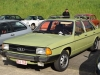audi 100 GLS 1976 manille ciney 2016 (2)