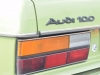 audi 100 GLS 1976 manille ciney 2016 (3)