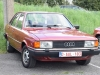 audi 80 automatic ciney 2016 (1)