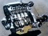 audi coupe moteur ecorche 5 cylindres 5E