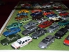 miniatures 40 ans years audi 100 typ43 ciney (3)