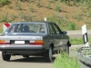 Audi 100 CS 5E 1982 ciney (2)