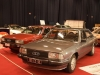 Audi 100 CS 5E 40 ans 40 ciney (3)
