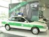 Audi 100 C4 2.6L polizei (1)