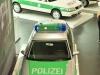 Audi 100 C4 2.6L polizei (3)