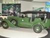 Horch 8 Polizei 1930 (3)