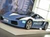 Lamborghini gallardo 2004 polizia (1)