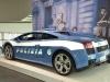 Lamborghini gallardo 2004 polizia (2)