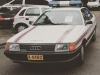 audi100 typ44 LUX2